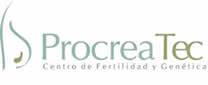 ProcreaTec: Clínica Internacional de Fertilidad