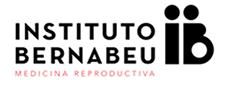 Instituto Bernabeu Alicante