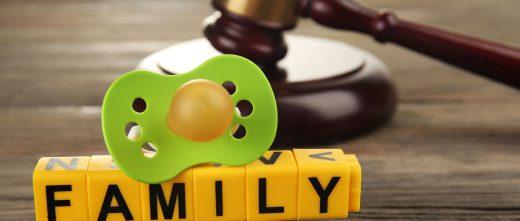Leyes sobre reproducción asistida por países