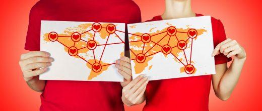 ¿Por qué los pacientes eligen el turismo reproductivo?