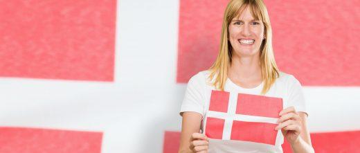 Donación de semen para mujeres solteras en Dinamarca