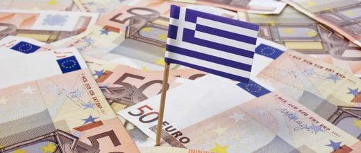 Coste de la donación de óvulos en Grecia