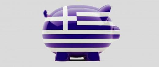 Coste de la donación de semen en grecia