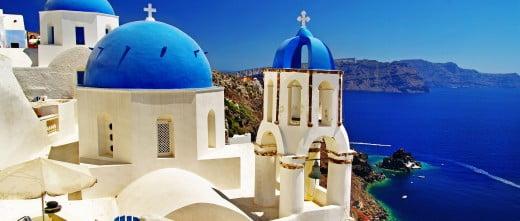 La reproducción asistida en Grecia