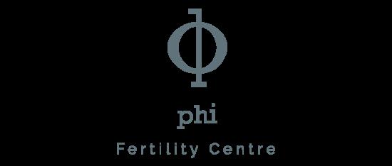 Phi Fertility Centre