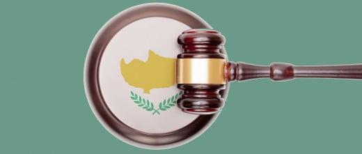 Ley reproducción asistida en Chipre