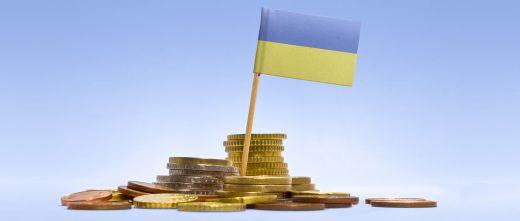Precio FIV en Ucrania