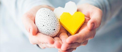 Donar óvulos en República Checa