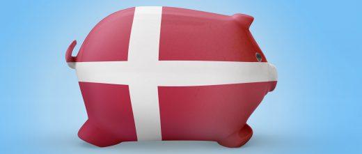 Precio ovodonación en Dinamarca